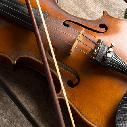 폐)[8회]수)바이올린[고급]