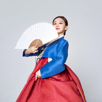 화][10회]우아한 춤사위, 한국무용_신규반