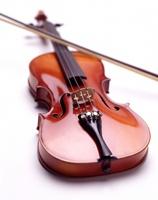 겨울)토요 바이올린