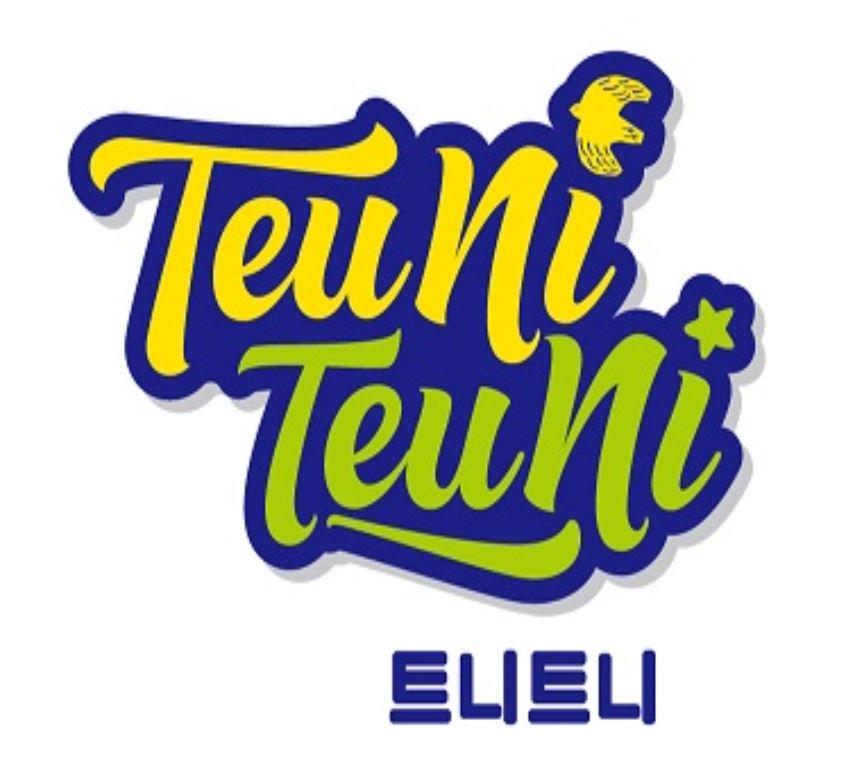 [특강]8월 트니트니 키즈챔프[20개월~30개월]