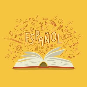 화][10회]Hola! 스페인어 기초_A