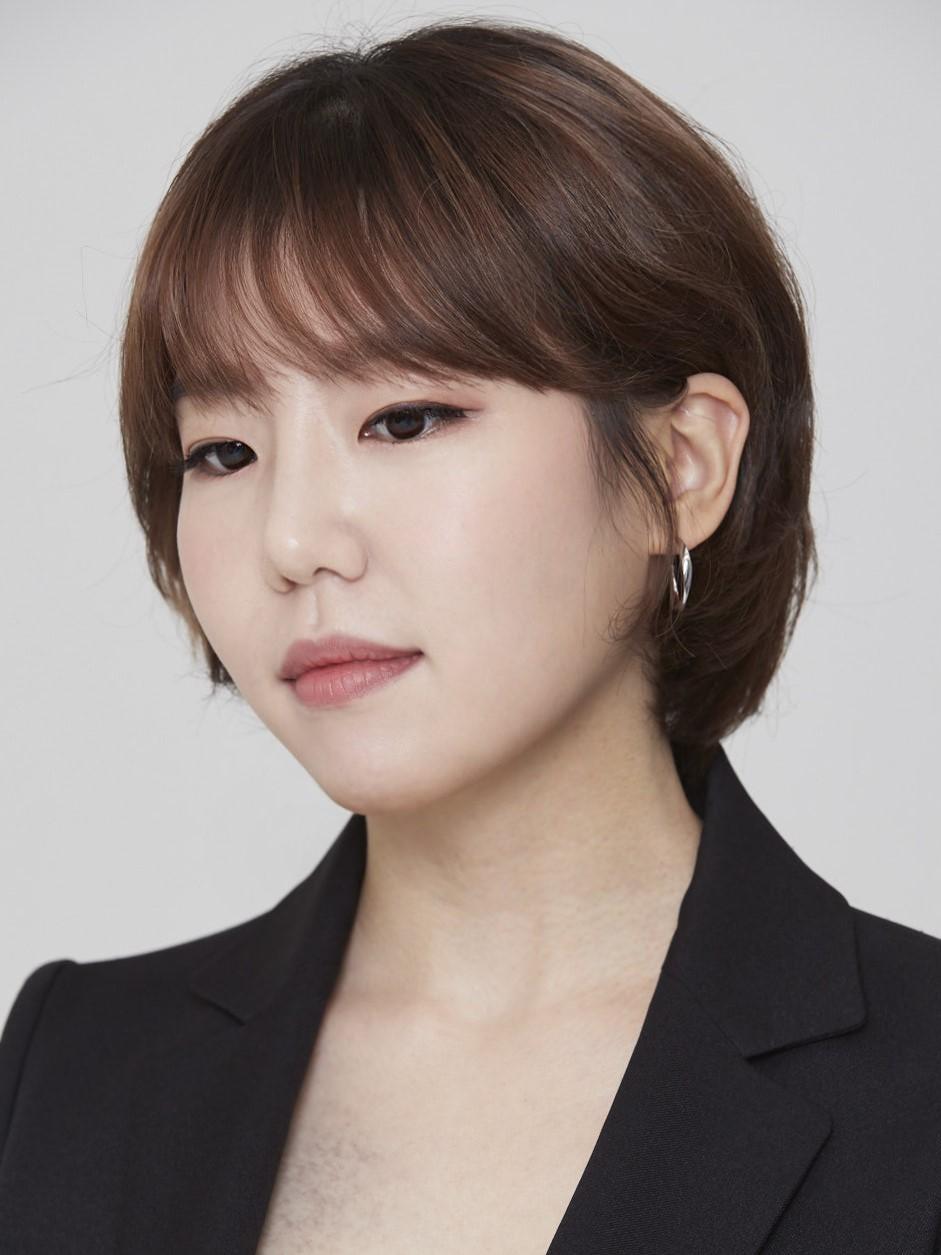 김우현 강사 사진