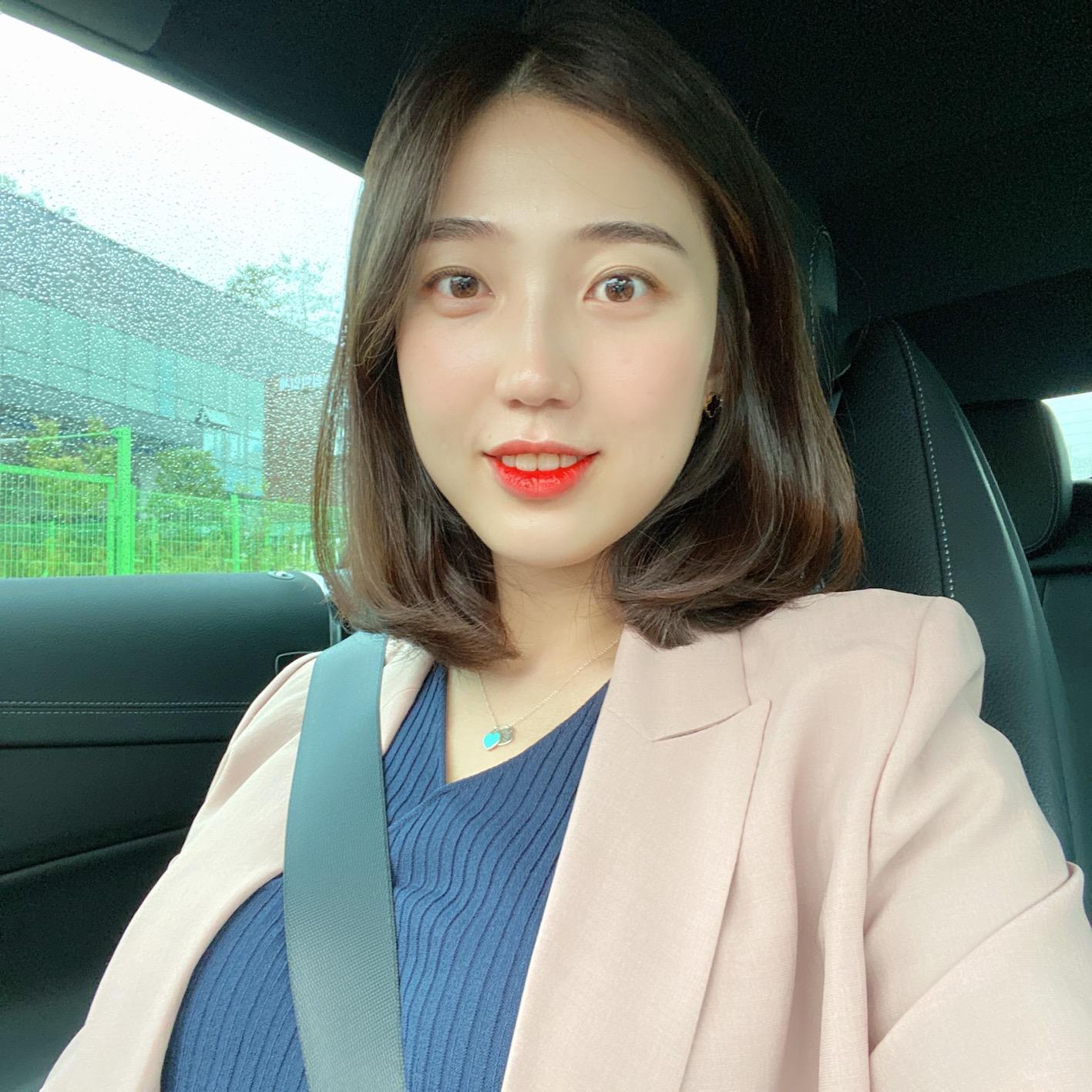 이영롱 강사 사진